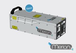 Merion C app visu
