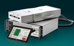 FemtoLux-green-Microjoule-Class-Industrial-Grade-Femtosecond-Fiber-Lasers-600x375