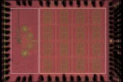 MIT-Terahertz-Chip_0