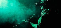 night-vision-soldier-v3-640x300_
