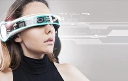 dragonstock _VR