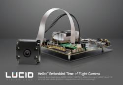 LUCID-Helios-ToF-Module-TX2