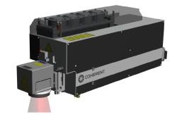 PowerLine E 5_8 QT