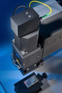 1560934583572_PM-Inline-SensorikBild2