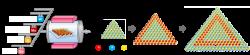 190621-2-700x154