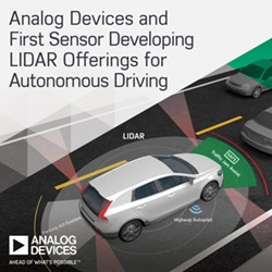 ADI-First-Sensor-LIDAR-for-Autonomous-Driving-RGB-300x300-Title-Web