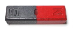 bar_magnet
