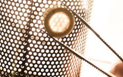 welding-ceramics-1