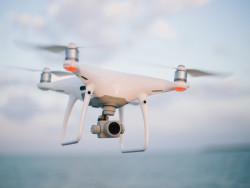 curran-drone