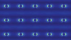 odom-nanolaser