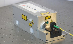 Tunable-Diode-laser_LEOS-
