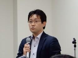 香川景一郎氏DSCN5528