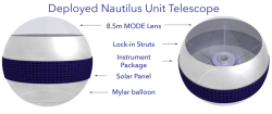 nautilus_2_labeled