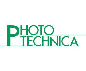 phototechnica