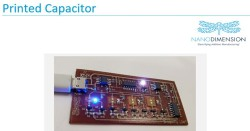 printed-capacitor[1]