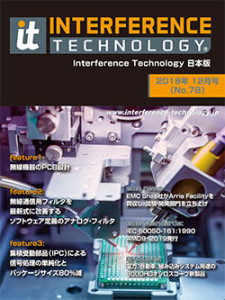 78_Cover_250