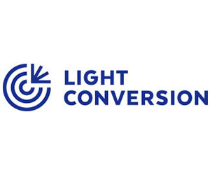 LightConversion
