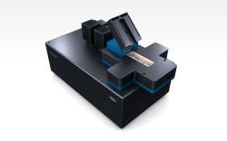 Luxendo_TruLive3D_Imager_Light-Sheet_Fluorescence_Microscope