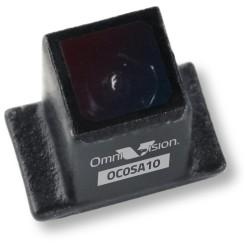 OC0SA10