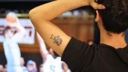 20191210-tattoos-1-edit-16-9_0