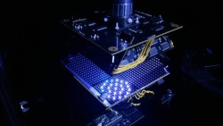 LED-microcope2