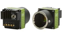 SP-45000-CXP4-featured-news