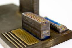 news-printed-titanium-copper