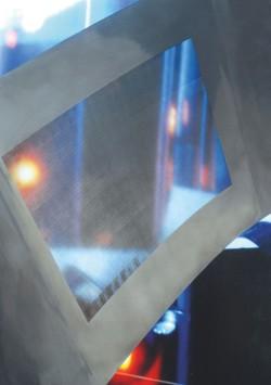 pm-green-award-simcondrill-3-lasergebohrte-metallfolie