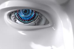 AI-brain-cells-jayan-thomas-tania-roy
