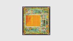 II-VI_IC-1-980x551