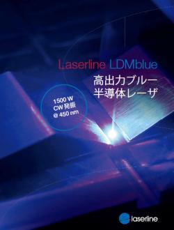 LDMblue_Cvr