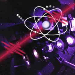 Physik_Laserpulse_NaCom_Stienkemeier