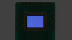 Plessey-passive-matrix-display-on-scaled-e1583413633309