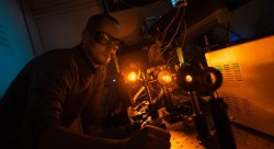Raman-laser-Joanne-Stephan-64-500x272