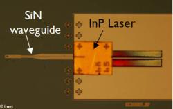 inp-dfb-laser_2