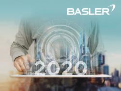 Basler Webinar