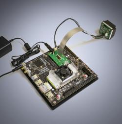 Helios-flex-Nvidia-Jetson-TX2-camera-back-image