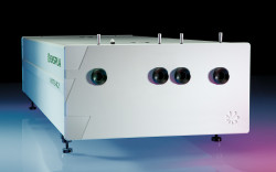 NT342-series-tunable-laser