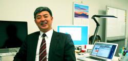 Jun_Tanida