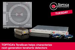 TOPTICA_Tuesday_TeraScan
