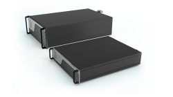 ylr-u-kw-class-fiber-laser-small-form-factor
