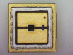 48951030-euroLighting-UVC-LED-Smart-ECO-L