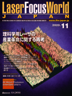 2011cover