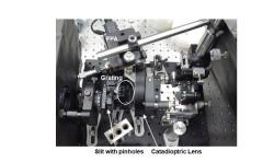 CCVIS_Lab_prototype_1