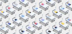 smart-hospitals-100