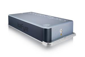 IceFyre355-50
