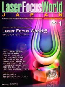 lfwj2101cover