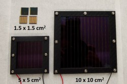 20210126-perovskite-solar-cells-and-modules-labelled_0