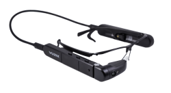 M400-Glasses-21-jan-2020