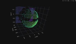Pointcloud Inc Exercise ball 40m NEWS PAGE.jpg_SIA_JPG_fit_to_width_INLINE